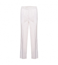 Chef's Trousers Alpaca