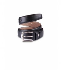 Classic Belt For Men