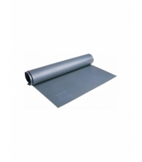 Dielectric Rubber Sheet