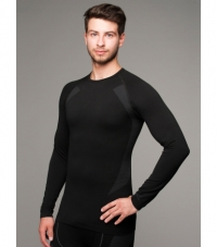 Thermoform Men's Extreme SWEATSHIRT