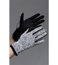 HZTG2002- Polar Melange Gloves