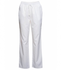 Work Trousers Elastic Waist