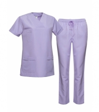 Nurse Uniform - Surgery Room Uniform Women