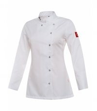 Cook Jacket, Lady