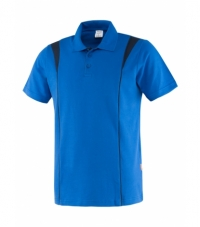 Mink Polo T-Shirt Men