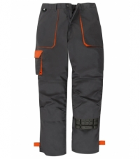 Sx Work Trousers Two Colour