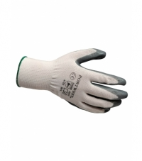 A310 - Flexo Grip Nitrile Glove