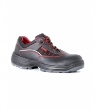 YDS EL 200 New Tp 01 Shoes - Steel-free