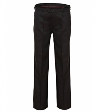 Classic Fabric Trousers For Men ( Seasonal)