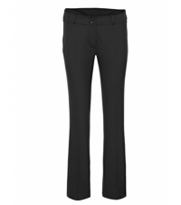 Trousers For Women With Lycra