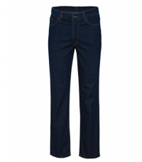 Denim Trousers 14,5 Oz