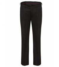 Classic Fabric Trouser For Men (For Winter)