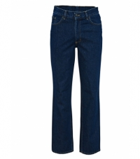 Denim Trousers 11,5 Oz