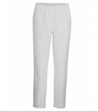 Elastic Waist Trousers, Women
