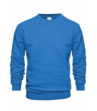 Crew Neck Sweat For Men