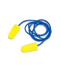 3M™ Yellow Neons™ Earplugs 36 dB ES01005